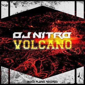 dj nitro volcano